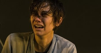 The Walking Dead: ¿Qué significan las conmovedoras últimas palabras de...