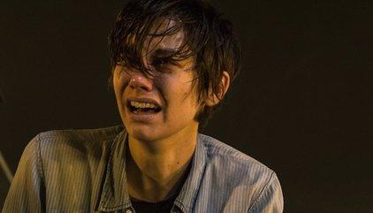 The Walking Dead: ¿Qué significan las conmovedoras últimas palabras de una de las víctimas de Negan?