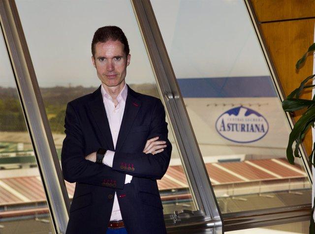 NP La Asamblea General De Inlac Elige Como Nuevo Presidente A José Armando Tella