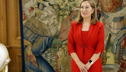 El Pleno de investidura arrancará mañana y Rajoy será investido el sábado
