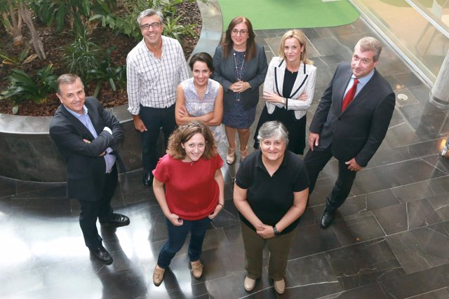 Comité de Ética Asistencial Sanitas