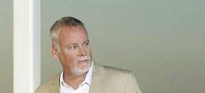 Michael Conelly regresa con el detective Harry Bosch: