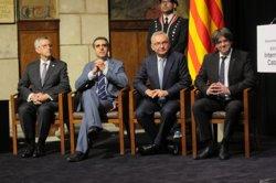 Josep Baselga: