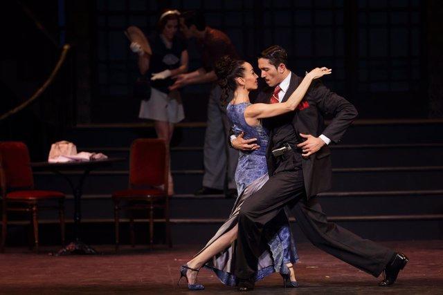 ¿Por Qué Se Celebra El Día Del Tango En Argentina?