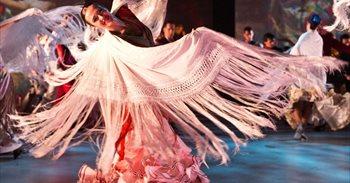 Jóvenes con síndrome de Down ensayarán, por primera vez, con el Ballet...