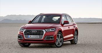 Primera condena al Grupo Audi-Volkswagen a indemnizar a un afectado por...