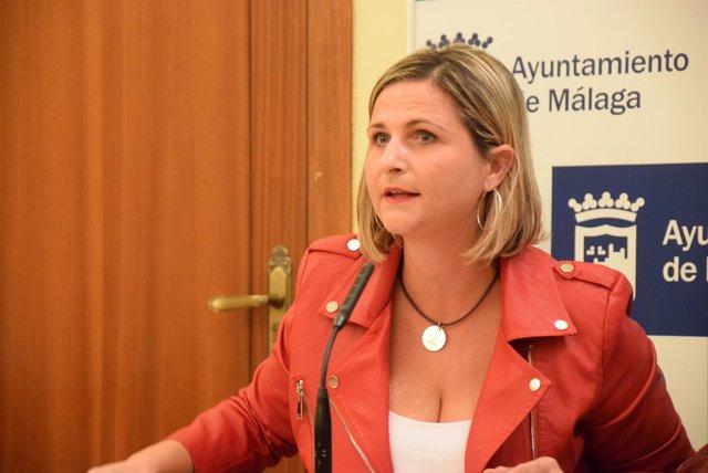 (Con FOTO) El PSOE Pide Que Se Paralice La Disolución Del IMFE