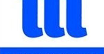 """Mahou pide a En Marea """"modificar"""" su logotipo para """"evitar la confusión""""..."""