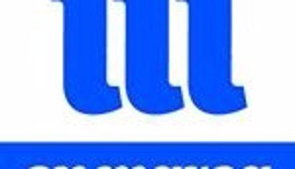 """Mahou pide a En Marea """"modificar"""" su logotipo para """"evitar la confusión"""" con la cerveza"""