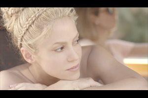'Chantaje', lo nuevo de Shakira junto a Maluma