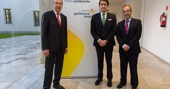 Un seminario en Valladolid sobre energía critica que la electricidad en...