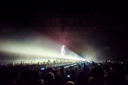 The Chemical Brothers actuen aquest dijous a Barcelona (SÓNAR)