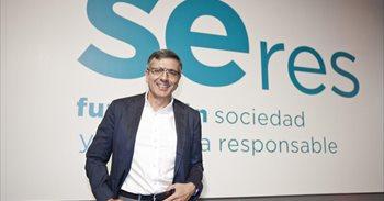 Fundación SERES defiende generar valor para sociedad y empresa en VII...