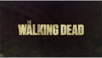 ¿Revela la intro de The Walking Dead las víctimas de Negan?