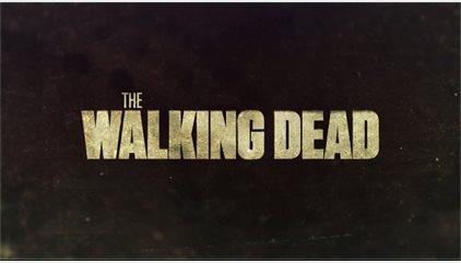 ¿Revela la intro de The Walking Dead las víctimas de Negan?