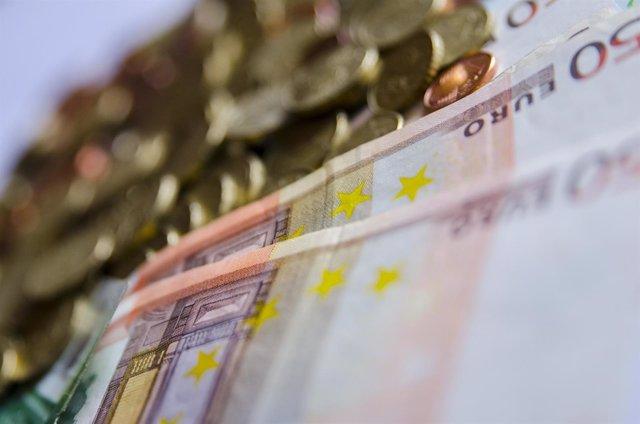 El presupuesto de la Generalitat para 2017 crecerá un 2,8%