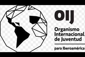 El OIJ celebra la firma de la Alianza Internacional de Cooperación en Juventud