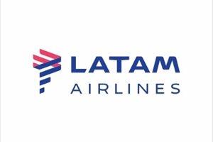 LATAM Airlines anuncia sus estadísticas operacionales preliminares para septiembre 2016