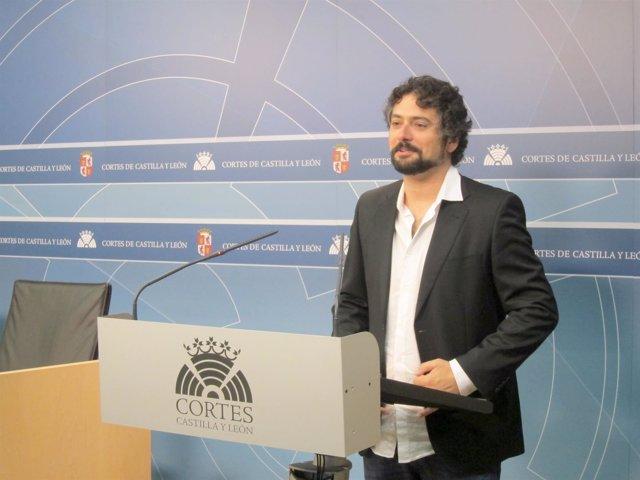 José Sarrión