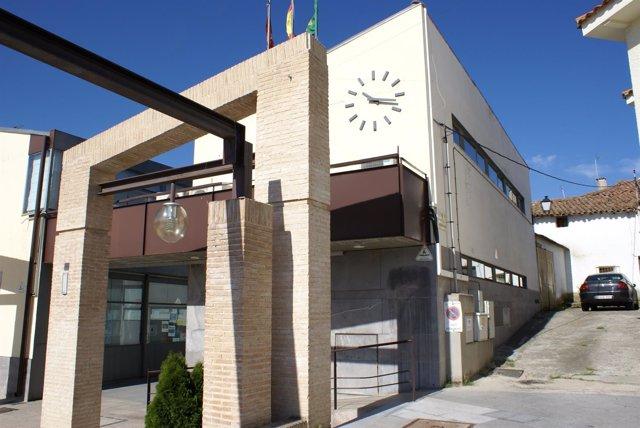 Nota De Prensa ACLARACIÓN SOBRE LAS DESAFORTUNADAS ACUSACIONES DEL CSIF (TEMA PO