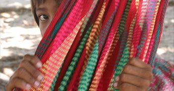 En Colombia violan a diario a 21 niñas de entre 10 y 14 años