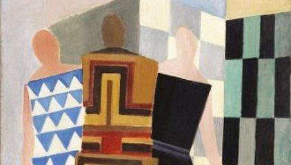 La Fundació Miró rellegeix l'art modern des dels escacs