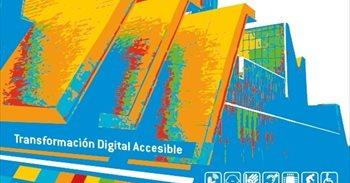 El Congreso CENTAC analizará la relevancia de las tecnologías en los...