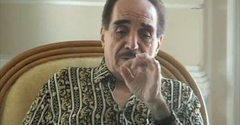 Muere el cantante colombiano Nelson Pinedo en Venezuela