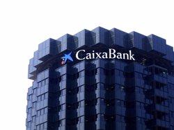 La Fundació Bancària Caja Navarra renuncia al seu lloc al consell de CaixaBank (EUROPA PRESS)