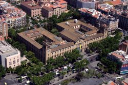 Elaboren la primera declaració sobre integritat científica creada a països llatins (UB)