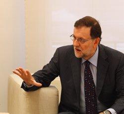 El Congrés rebutja un altre cop la investidura de Rajoy: 180 diputats en contra i 170 a favor (EUROPA PRESS)