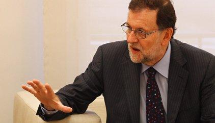 El Congrés rebutja un altre cop la investidura de Rajoy: 180 diputats en contra i 170 a favor