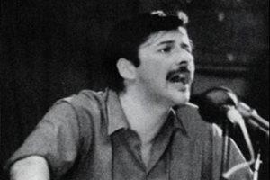 El juez Carroza desestima la versión oficial del asesinato del fundador del MIR