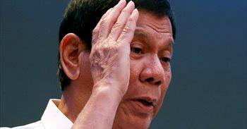 Muere tiroteado un alcalde filipino al que Duterte señaló como...