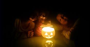 La UCA recomienda elegir productos de Halloween teniendo en cuenta la...