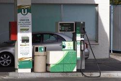 IPC.- L'IPC interanual puja cinc dècimes a l'octubre, fins al 0,7%, per la llum i la gasolina (EUROPA PRESS)