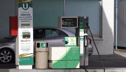 IPC.- L'IPC interanual puja cinc dècimes a l'octubre, fins al 0,7%, per la llum i la gasolina