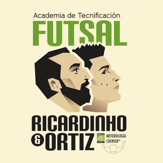 Academia de Tecnificación Futsal