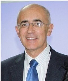 Carlos Arjona Mateos