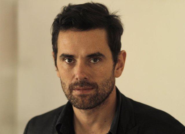 Mauro Herce