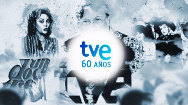 Aniversario TVE