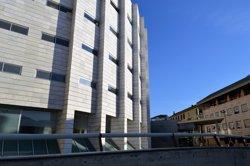 Condemnat a 17 anys per matar a trets l'exdona a la Mariola de Lleida (EUROPA PRESS)