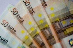 Les exportacions del tèxtil espanyol van créixer un 9,2% fins a l'agost (EUROPA PRESS)