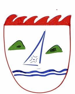 Propuesta logotipo Gobierno de Cantabria
