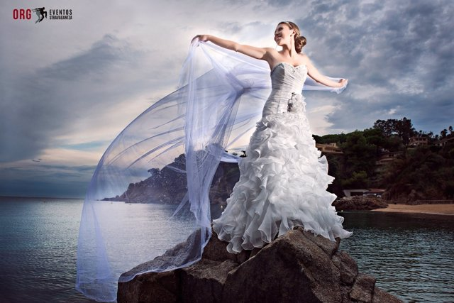 Stravagantza Bridal Show