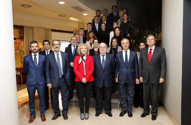 Foro para la Modernización de Cantabria