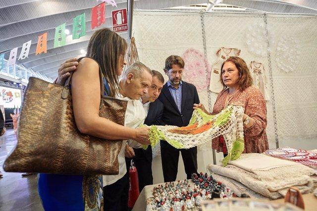 Feria Tricontinental