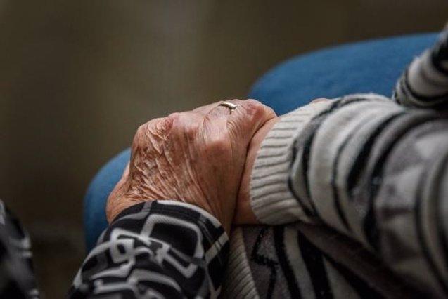 Foto: Desarrollan una aplicación para aumentar la autonomía de los mayores (AMICS DE LA GENT GRAN)