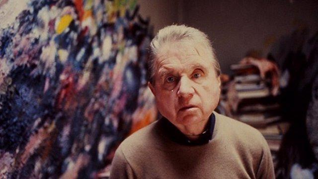 En el Guggenheim, proyecciones sobre Francis Bacon