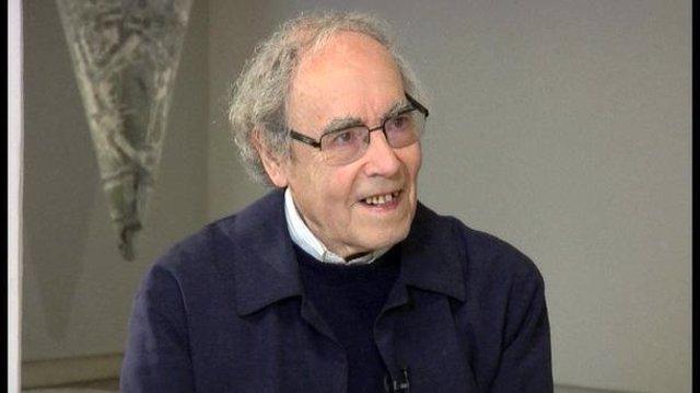 LUIS BARAIZARRA